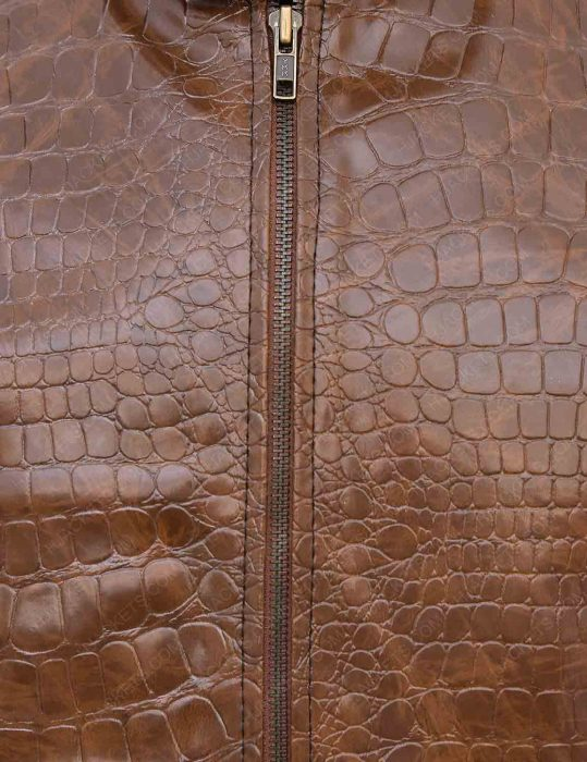 scott-disick-leather-jacket