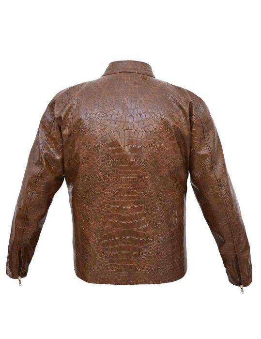 scott-disick-moto-jacket