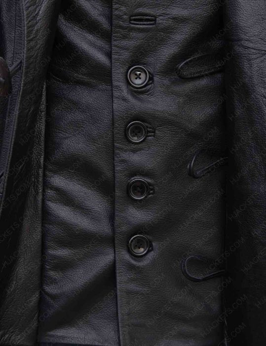 shane-west-black-trench-coat