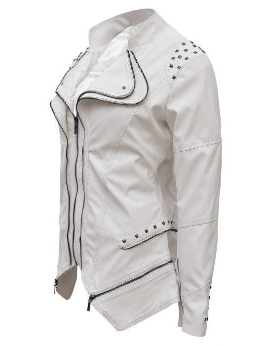 studded-white-jacket