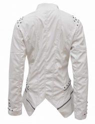 studded-white-leather-biker-jacket
