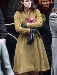 the-aftermath-rachael-morgan-wool-coat