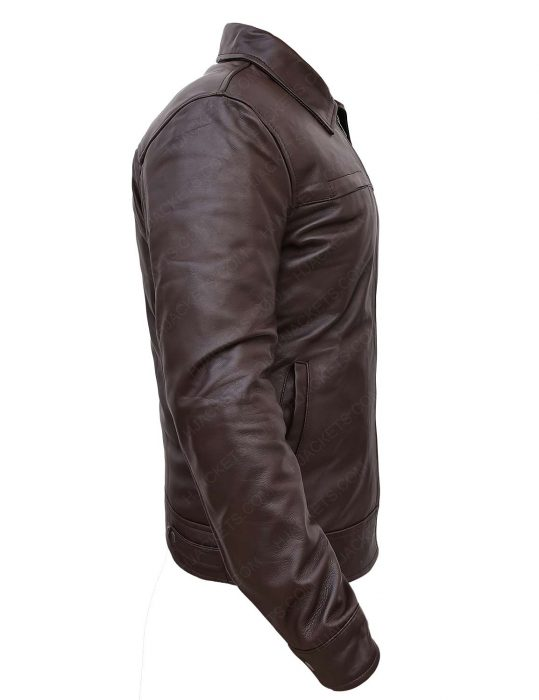 traitor-brown-leather-jacket