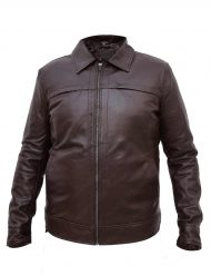 traitor-samir-horn-brown-leather-jacket