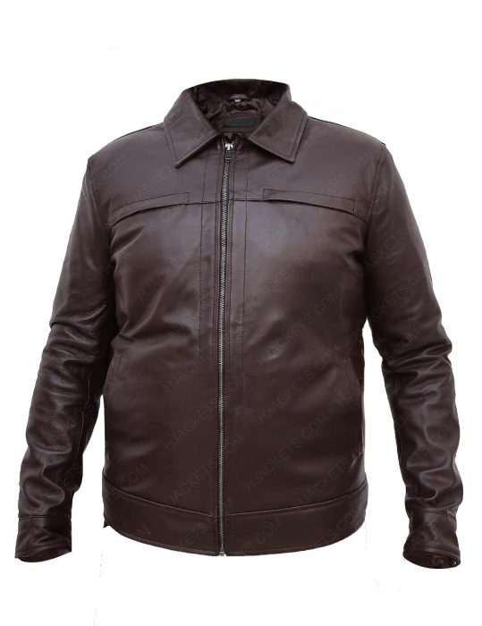 traitor-samir-horn-brown-leather-jacket