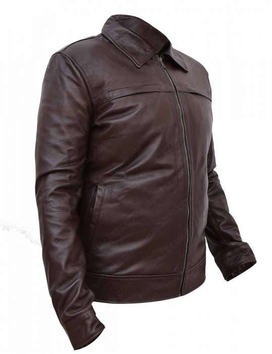 traitor-samir-horn-leather-jacket