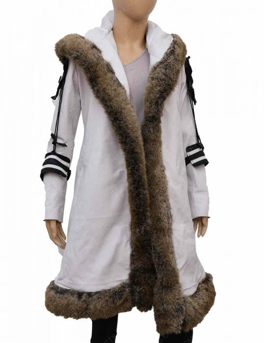 underworld-blood-wars-selene-kate-neckinsale-fur-coat