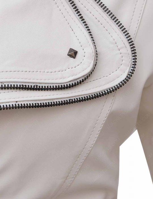 white-studded-biker-leather-jacket