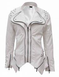 white-studded-jacket