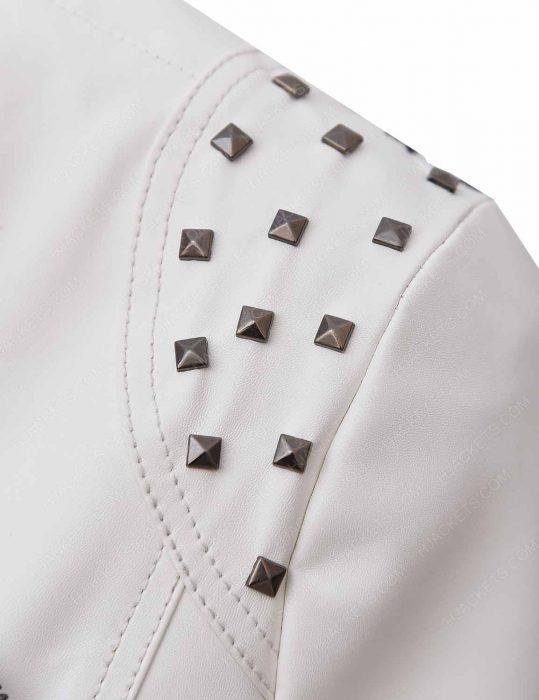 white-studded-leather-jacket