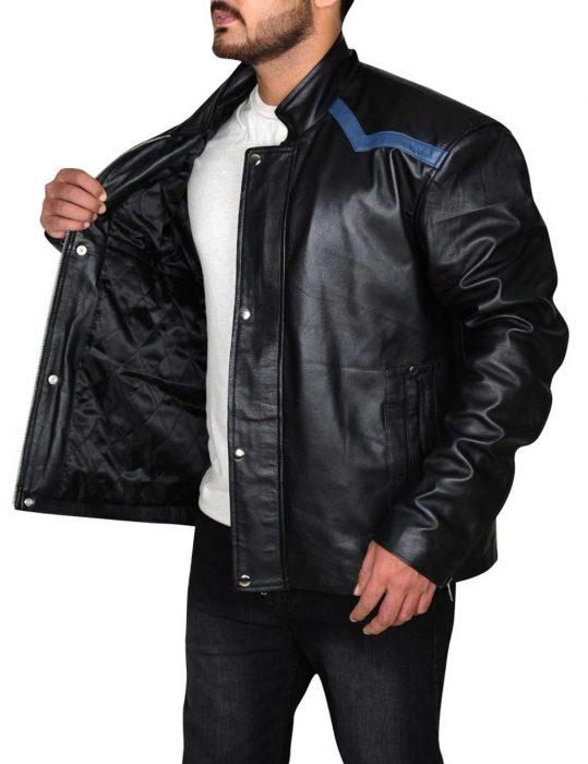 zombieland-2-tallahassee-jacket