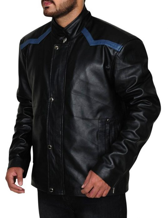 zombieland-2-tallahassee-leather-jacket