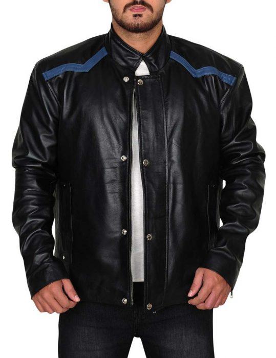 zombieland-2-woody-harrelson-black-jacket