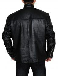 zombieland-2-woody-harrelson-black-leather-jacket
