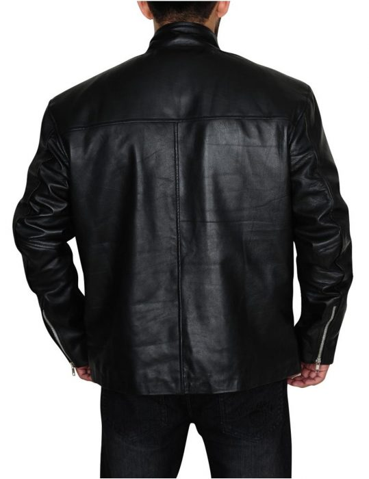 zombieland-2-woody-harrelson-black-leather-jacket