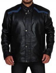zombieland-2-woody-harrelson-jacket