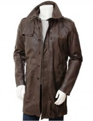 brown-leather-trench-coat-mens