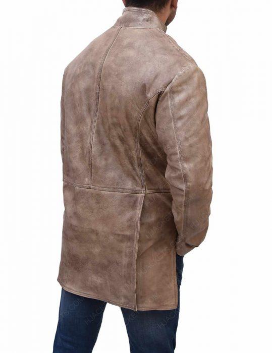 3-10-to-yuma-charlie-prince-beige-jacket