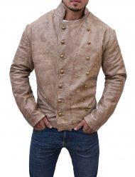 3-10-to-yuma-charlie-prince-jacket