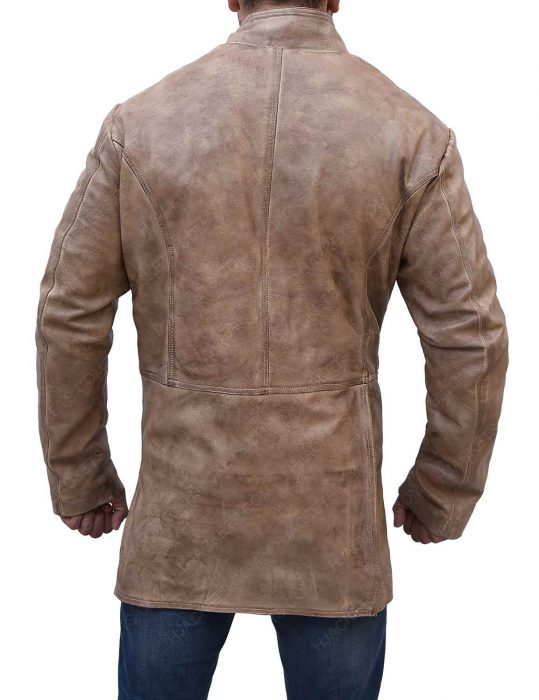 3-10-to-yuma-charlie-prince-leather-jacket