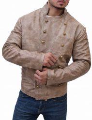 3-10-to-yuma-leather-jacket