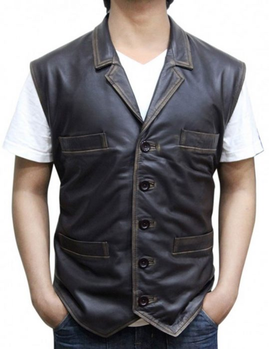 hell-on-wheels-cullen-bohannon-leather-vest