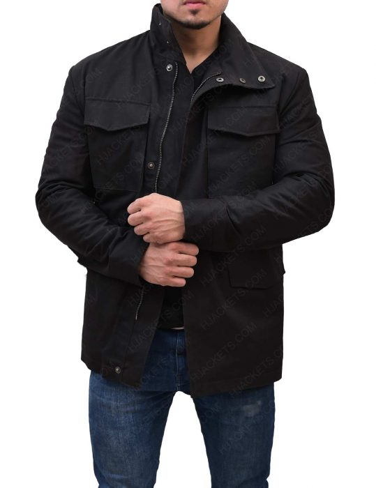 agents-of-shield-black-cotton-jacket
