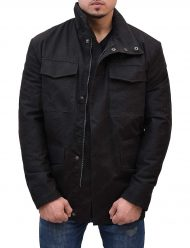 agents-of-shield-phil-coulson-black-cotton-jacket