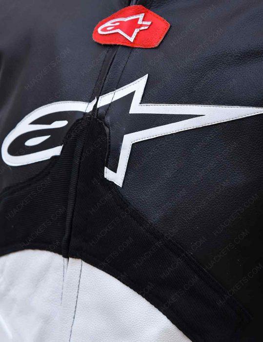 alpinestar-jacket