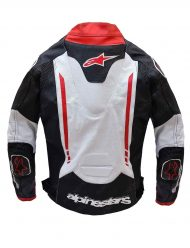 alpinestar-leather-jacket