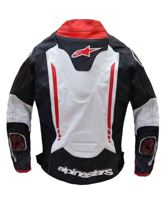 alpinestar-leather-jacket