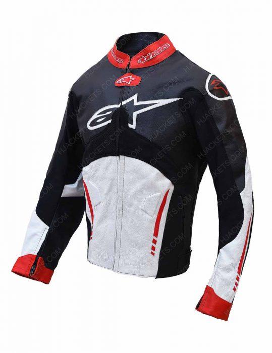 alpinestar-riding-jacket