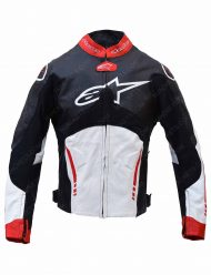 alpinestar-riding-leather-jacket