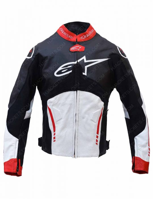 alpinestar-riding-leather-jacket