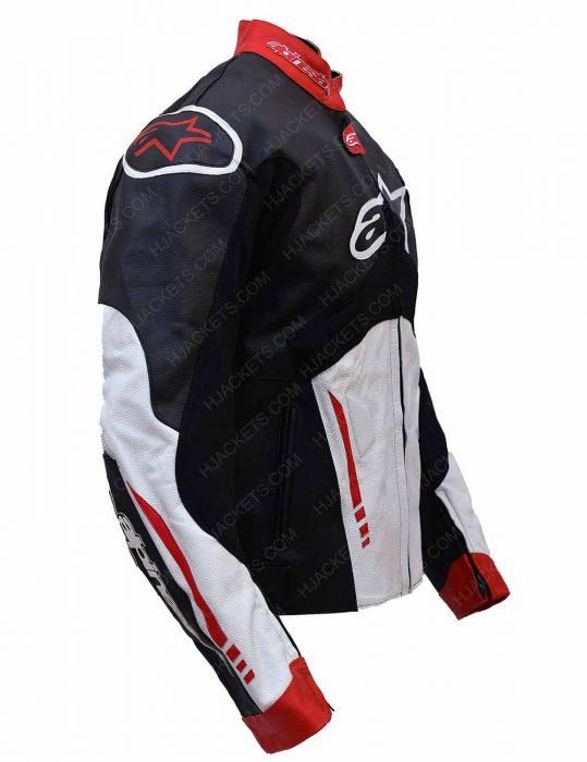 alpinestar-v3-leather-jacket