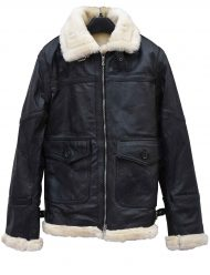 aviator-ivory-shearling-jacket