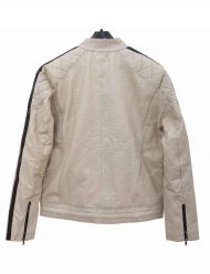 beige-leather-jacket-mens