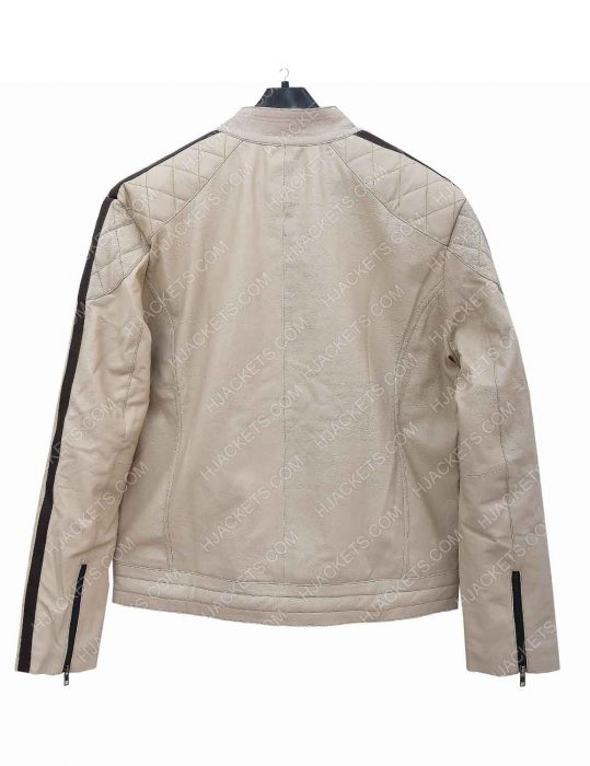 beige-leather-jacket-mens