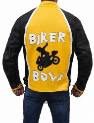 biker-boyz-black-and-yellow-jacket