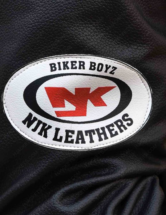 biker-boyz-black-leather-jacket