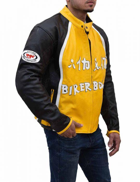 biker-boyz-kid-jacket