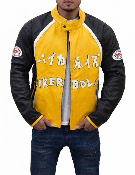 biker-boyz-kid-leahter-leather-jacket