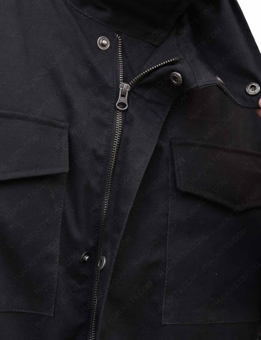 black-cotton-agents-of-shield-jacket