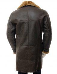 brown-trench-coat-mens