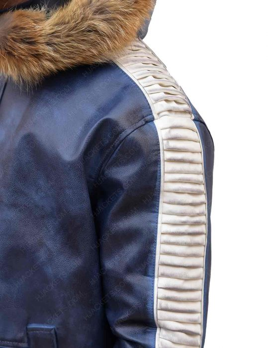 cassian-andor-leather-fur-jacket
