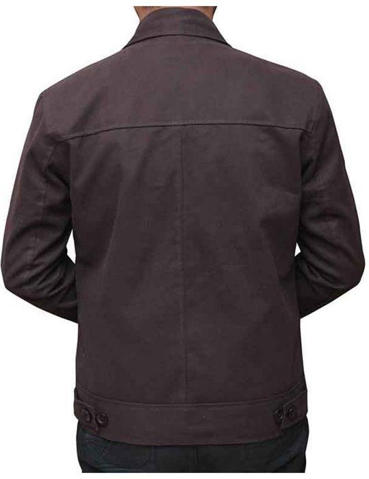 christian-slater-mr-robot-cotton-jacket