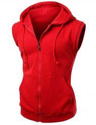 creed 2 hoodie