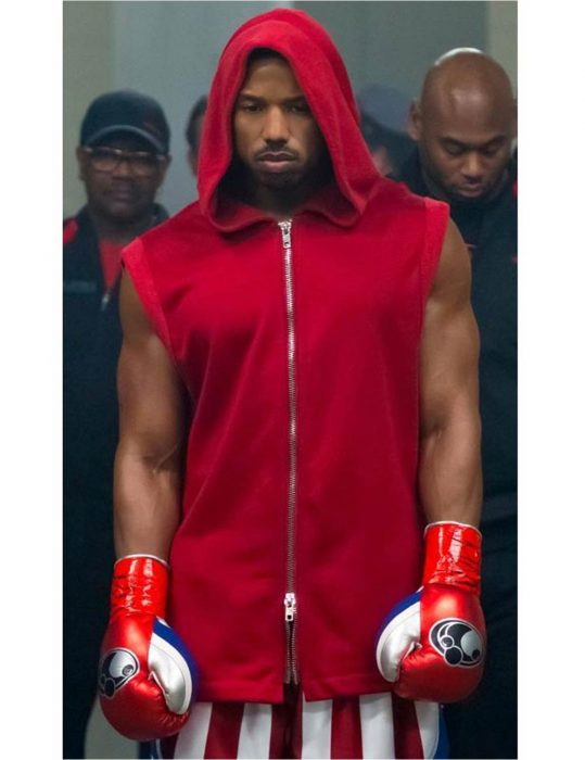 creed-2-michael-jordan-red-style-hoodie-