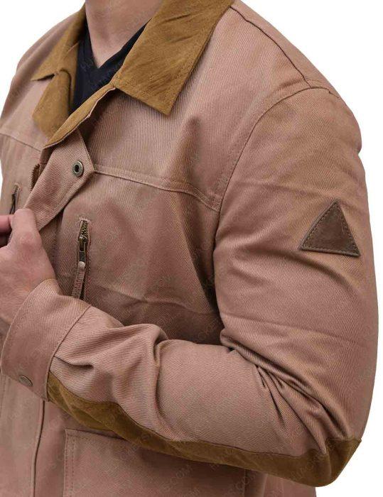 daniel-craig-dream-house-cotton-jacket