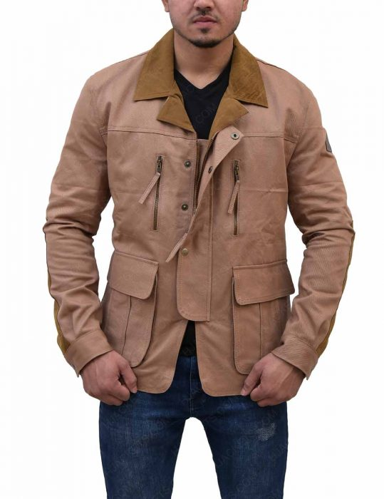 daniel-craig-will-atenton-dream-house-jacket